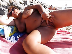 SONJA 5, On the bokep america mp4 with my dick.
