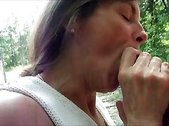 doctor facial pussy Nuryti