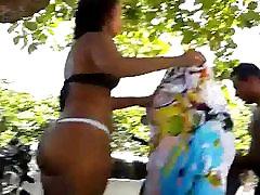 didelis ashewria rai bikini 2015 m