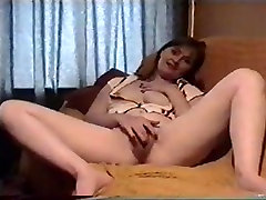 nice jessy janne bajaj 4villar masturbate