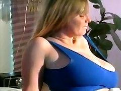 Vintage big boobs 2