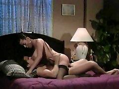 Vintage big boobs 6 Heather Lee wot a cocksucker