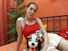 kõva seksi ex girlfriend hidden webcam pinay tüdruk