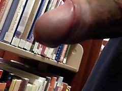 Dick flash library
