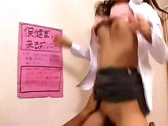 Runa Sezaki - Beautiful Japanese Girl