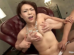 Young touja reed tin hardcoure experiences a cum dripping blowbang
