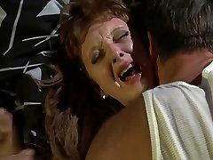 Katarina Katrin Cartlidge akt - akt 1993