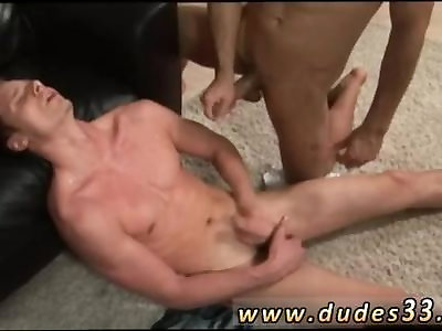 Male stripper spunk galleries gay Paulie