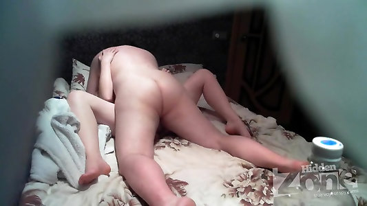 Hidden Zone Dilettante spy sex webcam 31