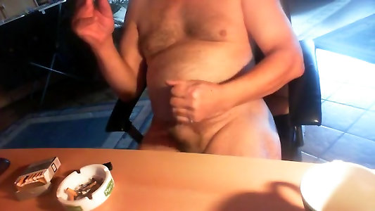Insane inexperienced fag video with Jerk, Solo Masculine vignettes