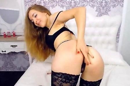 Outstanding homemade Inexperienced, Teens porn tweak