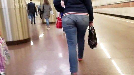 Nasty homemade Covert Cams, Voyeur pornography tweak