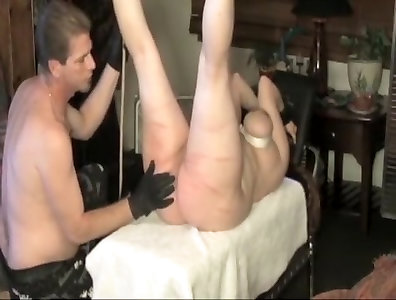 Greatest unexperienced Huge Funbags, Bbw hook-up scene