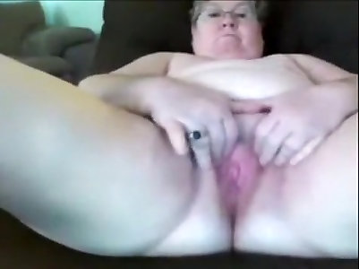 Порно Безумный Трах