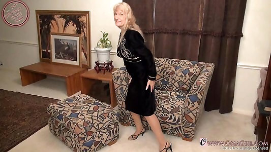 OmaGeiL Unexperienced Fatty Grannie Pictures Collection