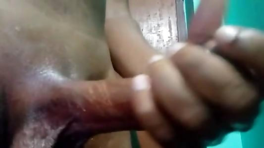 Indian Fuck-fest video Gigolo Masculine Escort Callboy