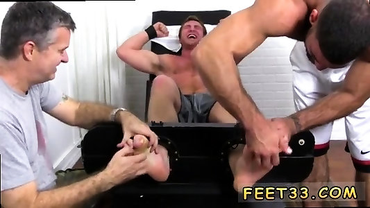 Emo guy foot fag hookup hardcore Connor Maguire Kittled Nude