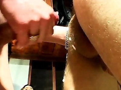 First goth nubile porno queer Garage Smoke Romp