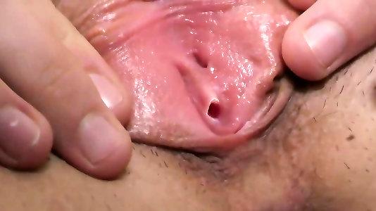 Секс Целки Мастурбируют
