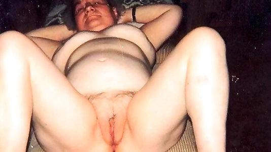 ILoveGrannY First-timer Mature Porn Photos Slideshow