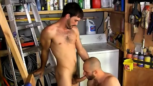 Real parent gay uncle pornography and chubby nubile onanism