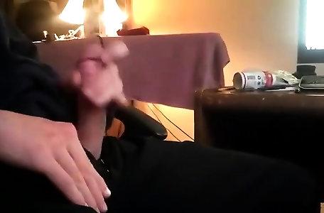 Super-fucking-hot mexican homos fuckin
