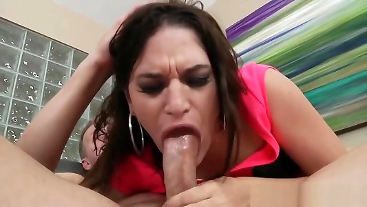 Cute Rectal Luving Deviant Brats Four Bevy