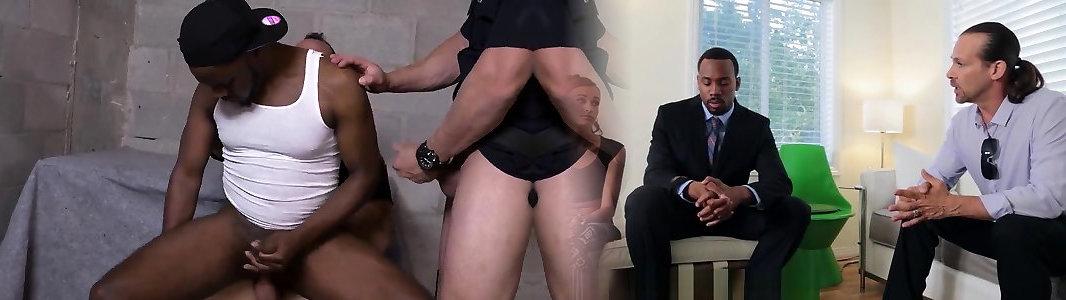 amateur gay sex pov blowjob