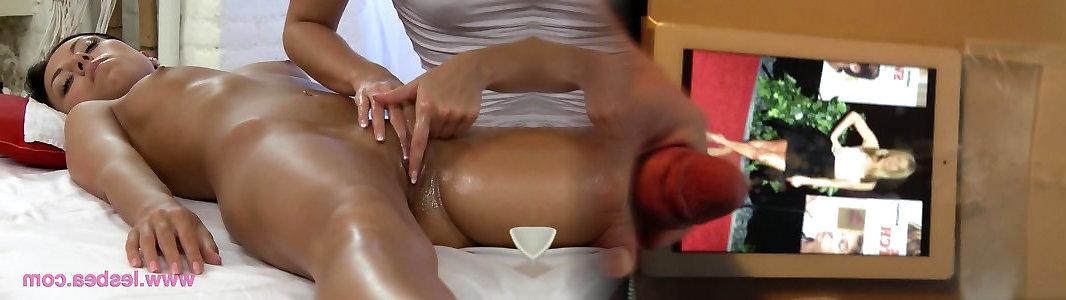 Pflegerin Schulmaedchen Cockold Castingsex