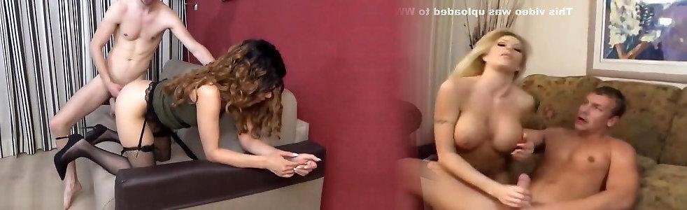 Masha and sasha, dasha