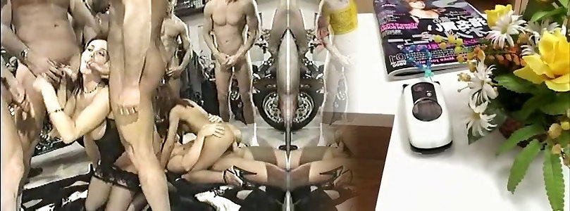 takes white big tits uncensored asian fuck chinese nude