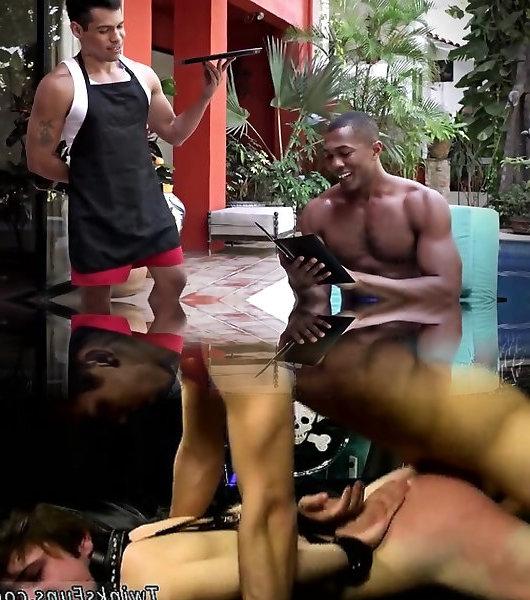 my gay virgin ass broken in by giant black cock sex stories