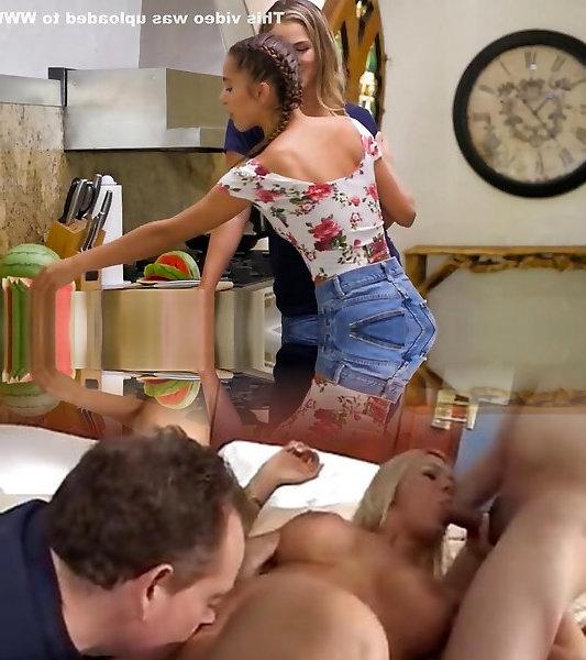 Servise Kitchen