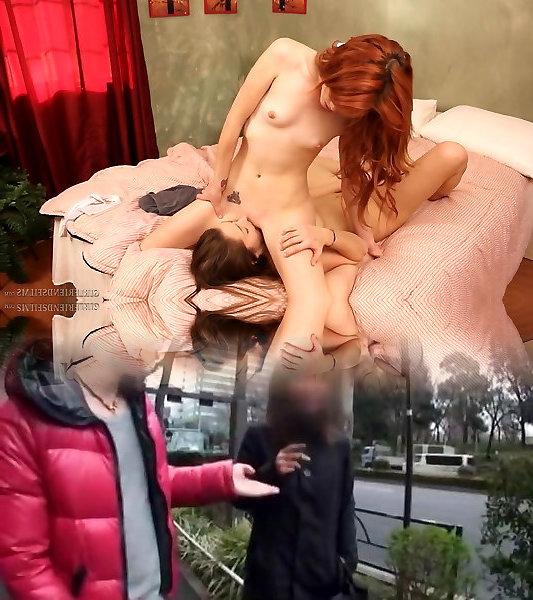 Elle Alexandra Anal ImageFap 1
