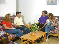 Boots Party full movie 1993 vintage german