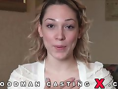 Lily Labeau Erotic