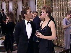 Mrs. Robbins (1988) FULL VINTAGE MOVIE
