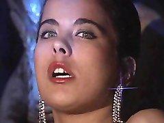 Angelica Bella - Fisting