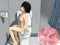 Perverted Girlfriend