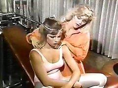Those Young Girls - Ginger Lynn, Traci Lords - Fredy Organizado