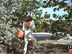 GFRevenge-Pocahontas