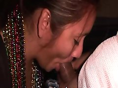 Party Couple Private Blowjob and Pussy Eating Key West Florida