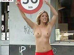 Denmarks speed control