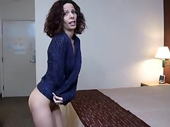 Wife Crazy Anal