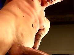 This week TR is thrilled to bring back James Ryder fresh off his winning favorite porn star of...