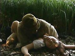 Japanese love story 218