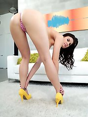 Watch monstercurves scene dat ass featuring kymberlee anne browse free pics of kymberlee anne...