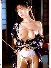 bondage picture