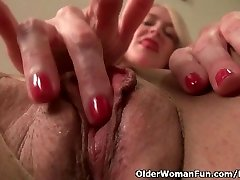 Squeezed till the milk squirts
