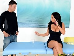Watch bigtitsboss scene boobs in charge featuring dayton rains browse free pics of dayton rains...